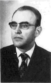 Karol Saal