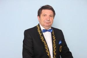 Manolea Gheorghe